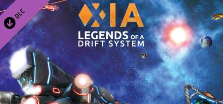 Tabletop Simulator Xia Legends of a Drift System Free Download PC Game arrangement in solitary straight web link for Windows. It is an outstanding simulation, technique and also function having fun game. Tabletop Simulator Xia Legends of a Drift System PC Game 2017 Overview Tabletop Simulator... http://gamingtone.com/tabletop-simulator-xia-legends-of-a-drift-system-free-download/