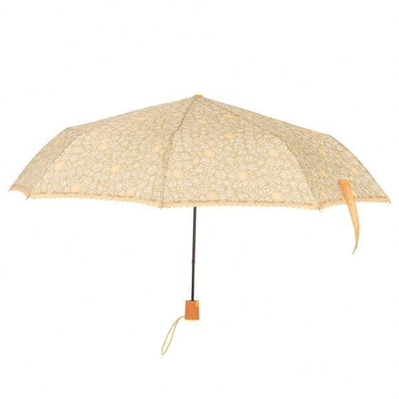Buonasera! E' ancora estate, ma meglio premunirsi per le prime piogge con l'ombrello Thun everyday ;-) #Thun