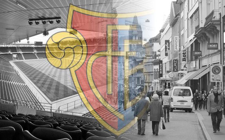 FC Basilea logo, the logo of FC Basel,Fussballclub Basel 1893, Switzerland team, Football Club Basel, Club Profile, Club History, Club Badge, Results, Fixtures, Historical Logos, Statistics, calcio svizzero
