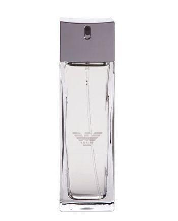 Emporio Armani Diamonds for Men Giorgio Armani cologne - a fragrance for men 2008