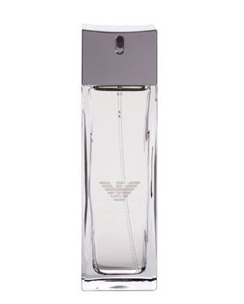 Emporio Armani Diamonds for Men Giorgio Armani cologne - a fragrance for men 2008