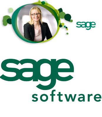 18 best sage 50 accounting middle east edition images on pinterest sage accounts software fandeluxe Choice Image