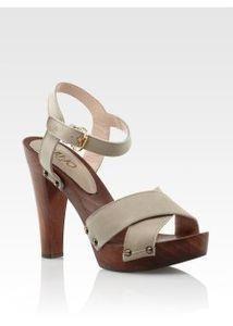 Сумки женкские и сапоги в магазинах маттино обувь в спб