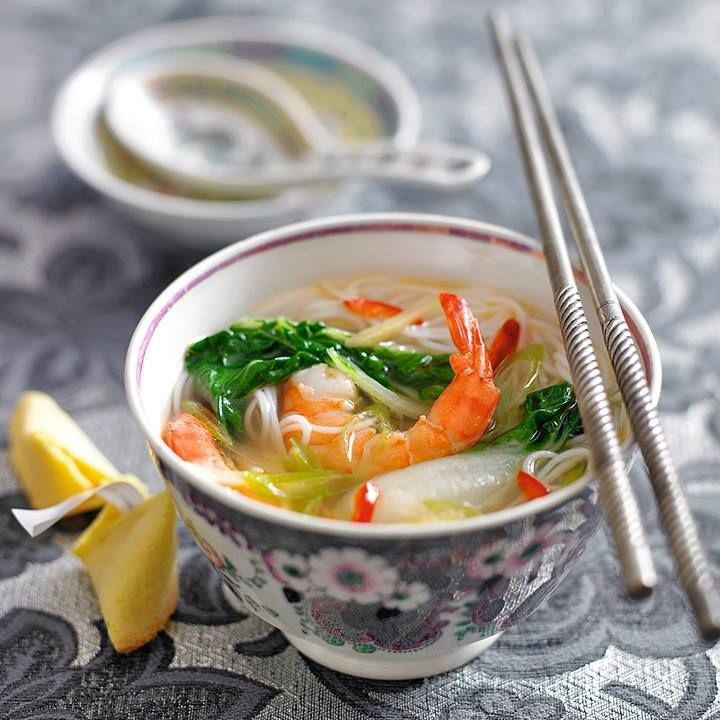 137 best COCINA CHINA images on Pinterest   Chinese food, China food ...