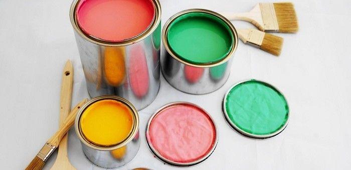 Oltre 25 fantastiche idee su tinteggiare casa su pinterest - Tinteggiare casa colori di moda ...