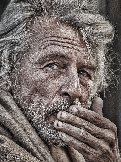 """""""ManontheStreet"""" by darvasg! Find more inspiring images at ViewBug - the world's most rewarding photo community. http://www.viewbug.com/photo/58210717"""