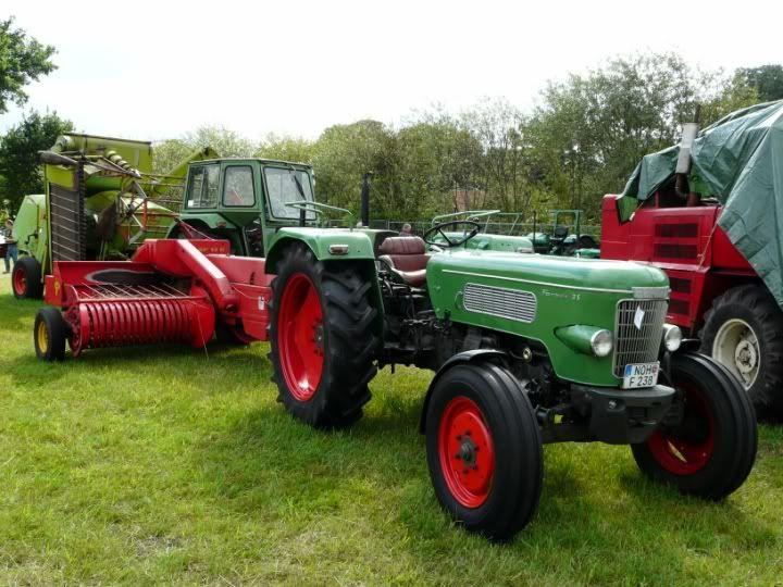16 besten traktor oldtimer bilder auf pinterest antike. Black Bedroom Furniture Sets. Home Design Ideas