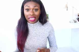 18 British YouTubers That You Should Really Get To Know