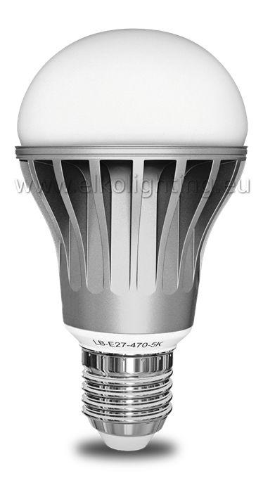 LB-E27-470-5K  žiarovka