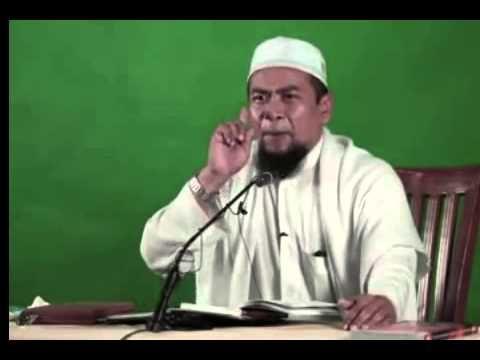 Kisah Nabi muhamad saw, cerita nabi muhamad, tanda tanda hari kiamat, akhir zaman, akhir zaman merupakan suatu peristiwa yang sangat menakutkan. banyak manus...