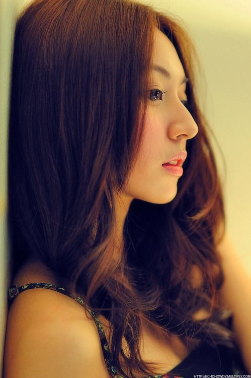 photo: Faces, Inner Beautiful, Posts, Asian Beautiful, Japan Beautiful, Girls Girls, Beautiful Japanese, Asian Girls, Hair