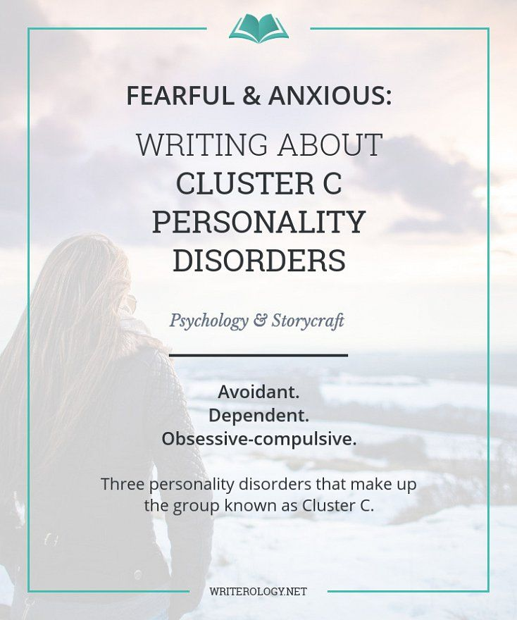 avoidant personality disorder essay Pdf   on feb 1, 2007, f leichsenring and others published cognitive-behavioural therapy for avoidant personality disorder.