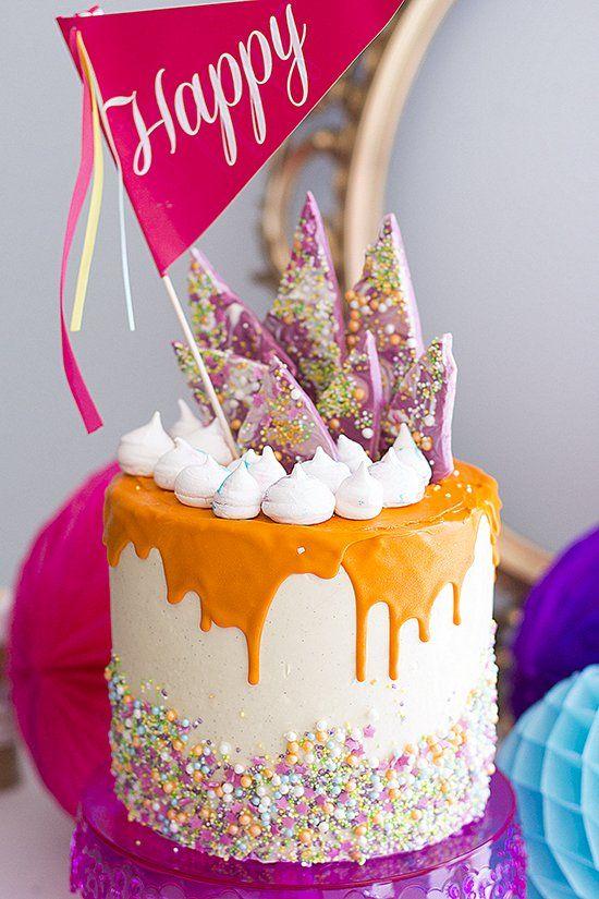 tarta-happy-cumpleños-de-eva-6