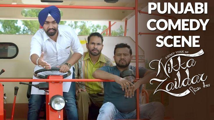 Best 25 Punjabi Comedy Ideas On Pinterest  Indian Funny -3098