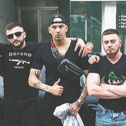 Novoline Rap