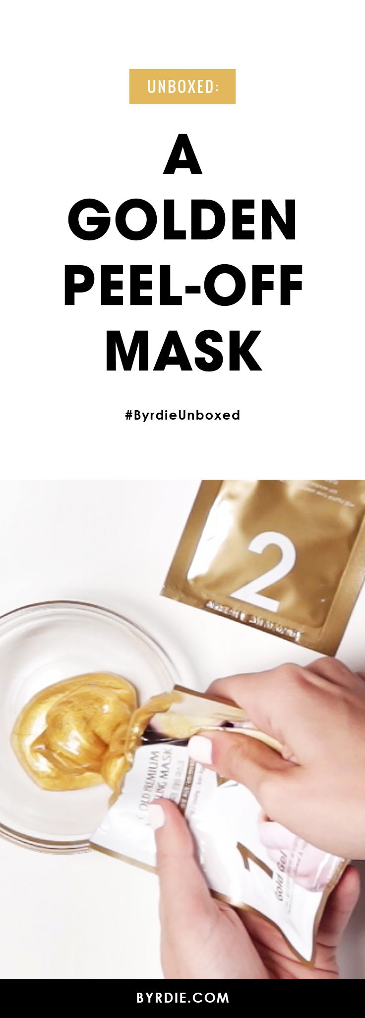 1000 ideas about charcoal peel off mask on pinterest peel off mask nose strips for. Black Bedroom Furniture Sets. Home Design Ideas