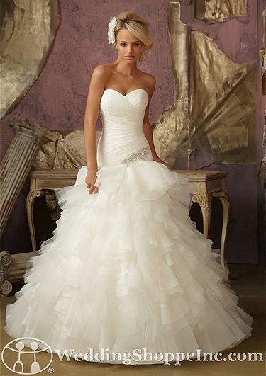 130 best Bridal Gowns in Minneapolis - St. Paul images on Pinterest ...