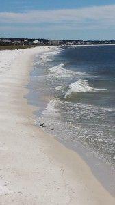 mexico beach, fl