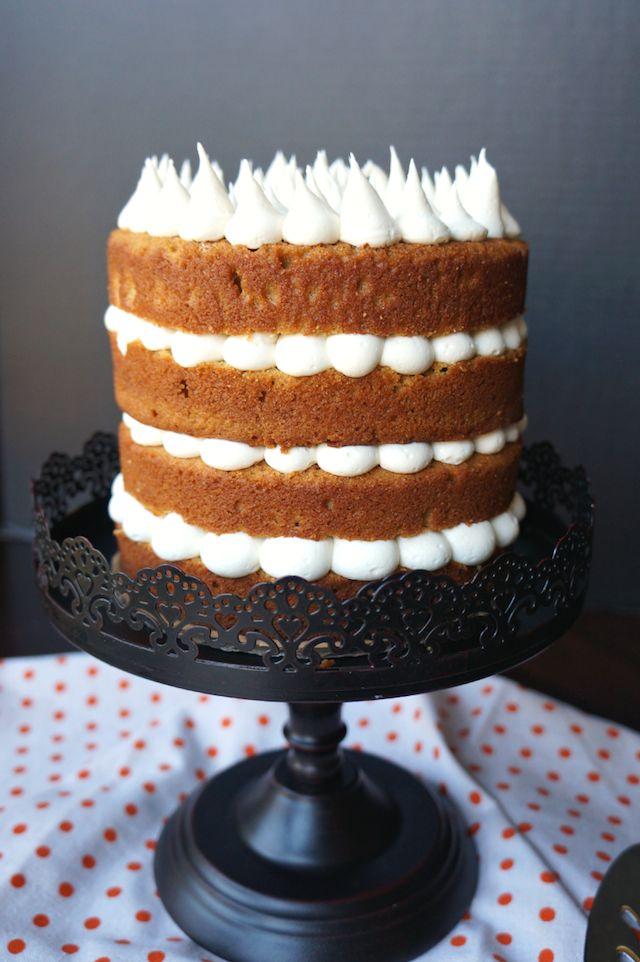 1000+ ideas about Marshmallow Cake on Pinterest | Smores ...