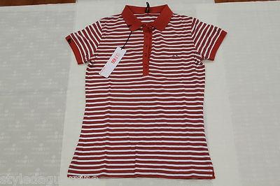 POLO SUN 68 DONNA RIGHE ROSSO BIANCO  http://www.ebay.it/itm/POLO-SUN-68-DONNA-RIGHE-ROSSO-BIANCO-/130899787803?pt=Magliette_Camiciette_e_T_Shirt==item64263a04b2
