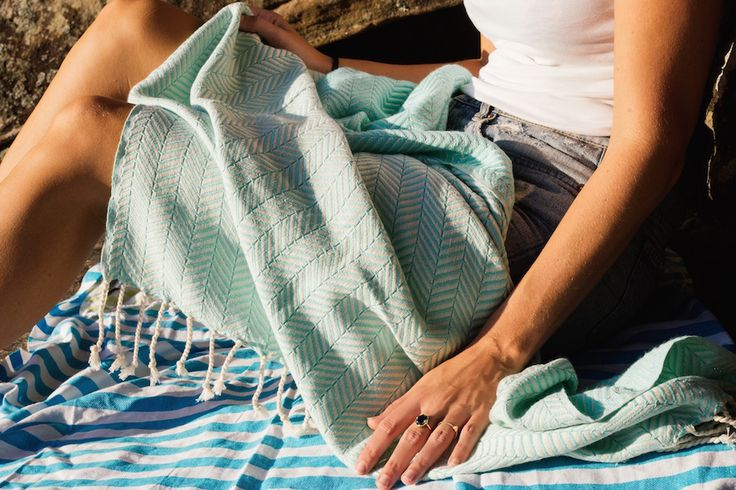 6 easy steps to get the most from your Turkish towel https://sandycovetradingcompany.com.au/blogs/news/how-to-care-for-your-turkish-towel