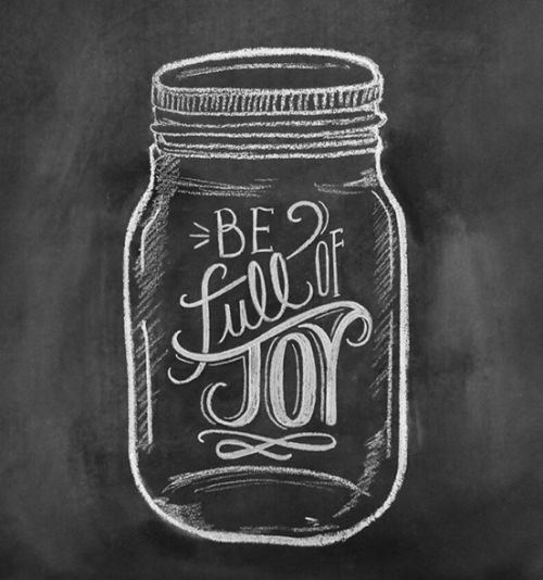 Blackboard Artwork Ideas: 25+ Best Ideas About Chalk Art On Pinterest