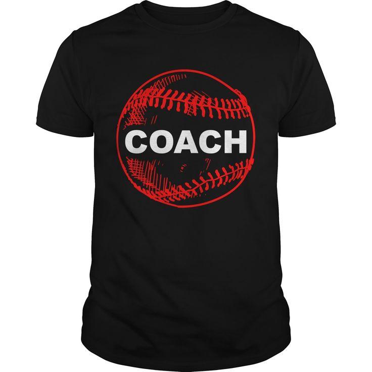 Gift Tee For Baseball Coach Softball Sports #ideas #image #photo #shirt #tshirt #sweatshirt #hoodie #tee #gift #perfectgift #birthday #Christmas
