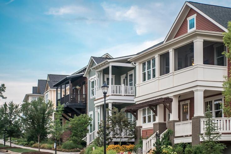 10 best riverwalk images on pinterest rock hill rivers for Home builders in rock hill sc