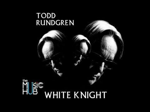 TODD RUNDGREN feat DONALD FAGEN  🎧 Tin Foil Hat