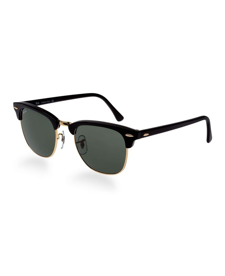 17 best ideas about ray ban sunglasses on pinterest ray bans sunglasses and shades