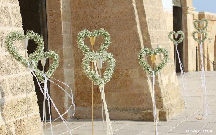 Wedding design   Donato Chiriatti