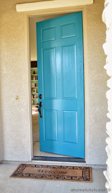 17 best images about colors for outside front door on - Exterior doors that open to the outside ...