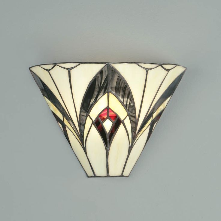 Deco Style Wall Lights : 17 Best images about Art Deco on Pinterest Penzance cornwall, Vase and Art deco style