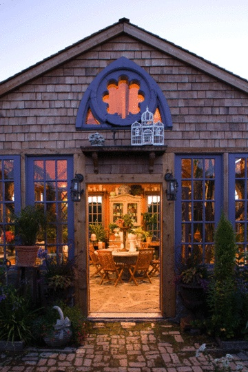 17 best images about brew barn on pinterest sheds for Garden shed pub