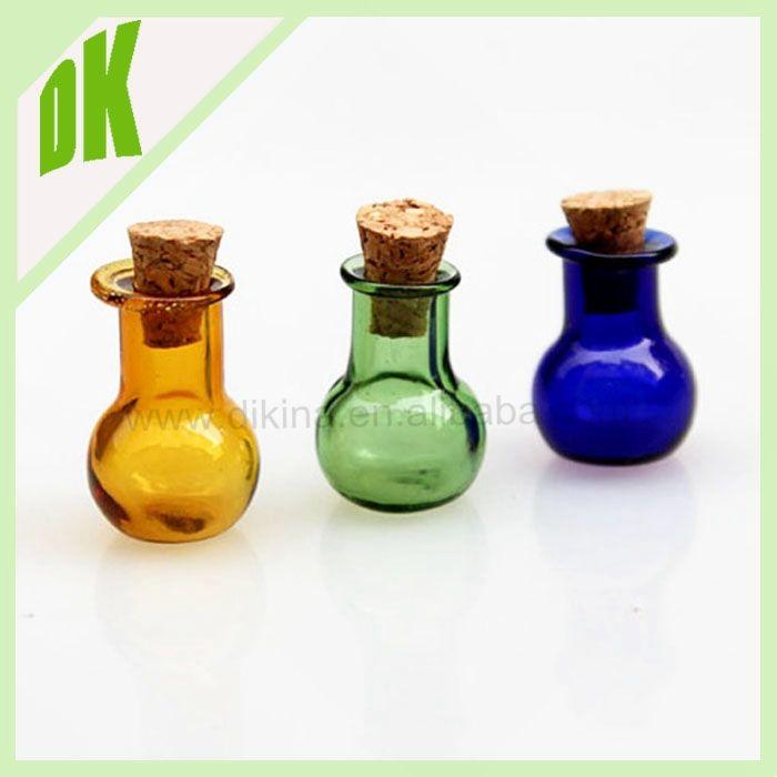 203 Best Color Glass Bottles Images On Pinterest Colored Glass Coloured Glass And Colored