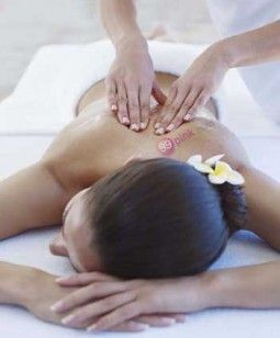 Body massage male to female in coimbatore