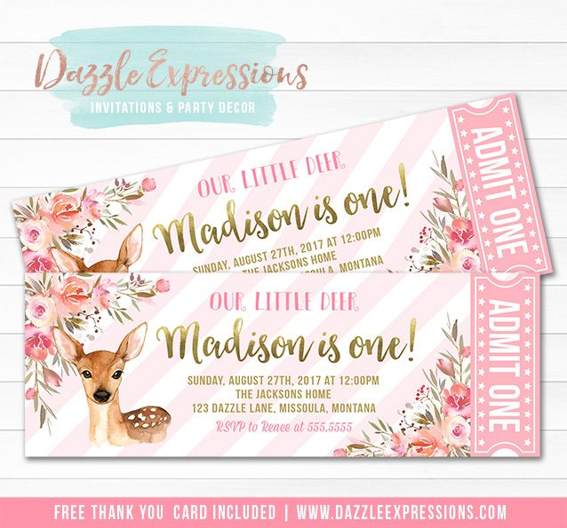 Best 25+ Gold ticket ideas on Pinterest Hollywood arts, Old - prom ticket template