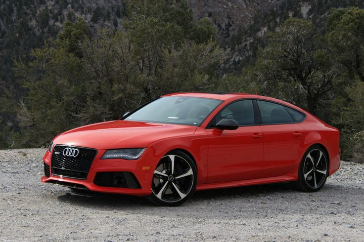 70 Best Vw And Audi Awesome Pictures Images On Pinterest
