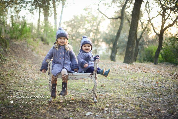Fotografia de bebés, niños y familia. Fotógrafa de maternidad, Paula Pellicer. // Fotografia de bebés, nenes petits i families a Barcelona i rodalies. Aquesta fotografia es de Paula Pellicer