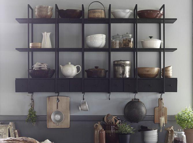 nouveauté déco ikea février 2016 : L'inspiration du jour : les nouveautés Ikea de février...