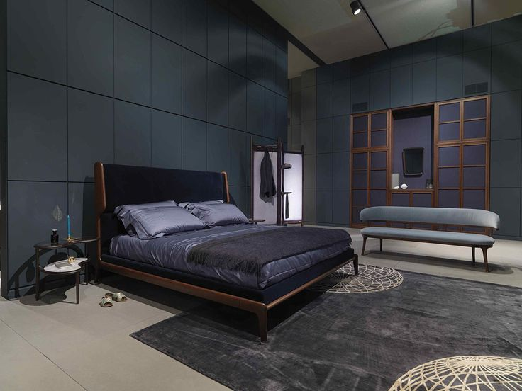 Ceccotti mobili ~ 54 best furniture brand ceccotti images on pinterest 3 4 beds