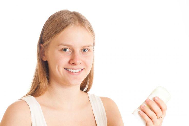 black balenciaga Does deodorant increase breast cancer risk