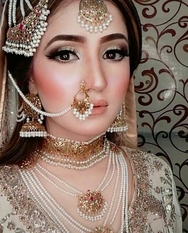 Top Fashion Bridal Dresses For New Year 2020 Latest Fashion Trends In 2020 Pakistani Bridal Jewelry Bridal Jewelry Bridal Fashion Jewelry