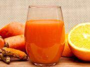 Nejzdravější nápoj všech dob – léčí artritidu, ulevuje od bolesti a zánětu a chrání vaše srdce