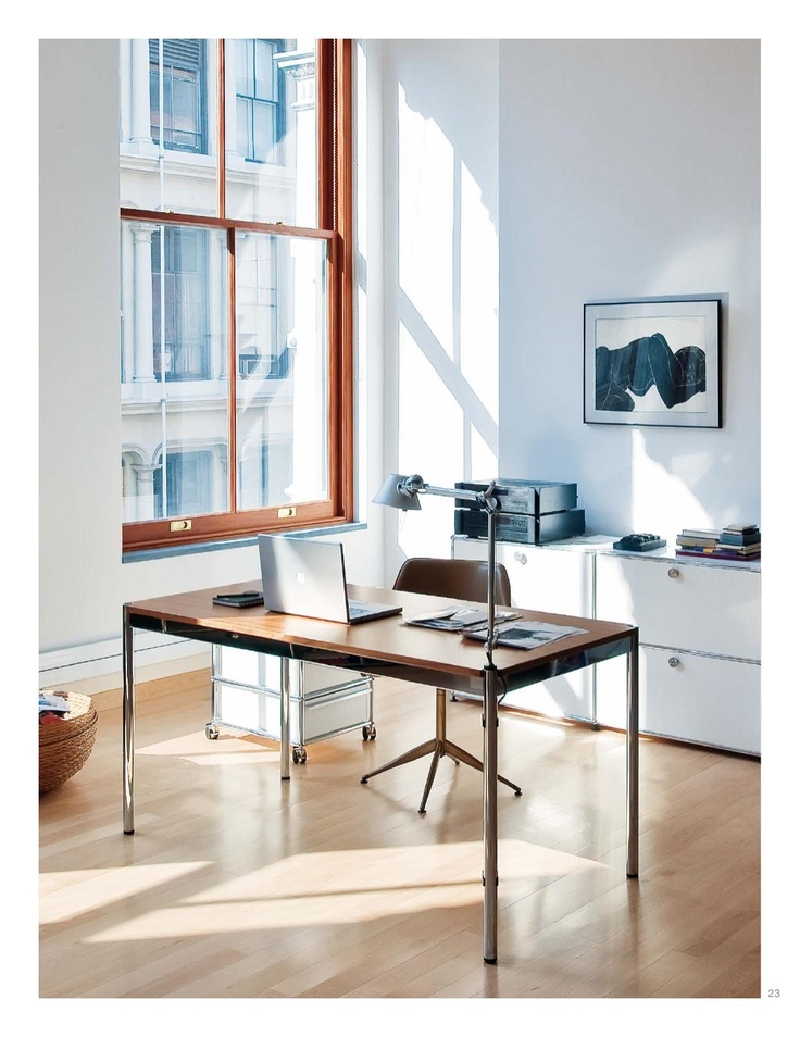 home office solution. 110 best home office images on pinterest workshop and spaces solution