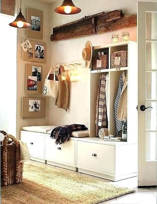 Modern Entry Furniture Ideas Cly Entryway Storage Hallway Foyer