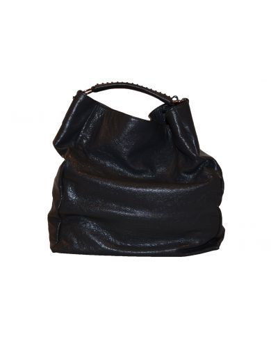 BALENCIAGA Balenciaga Bag. #balenciaga #bags #shoulder bags #leather #