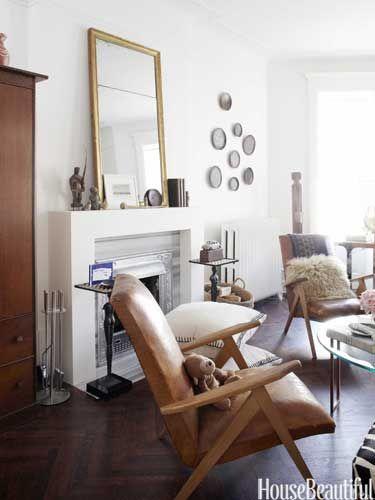 80 best Nate Berkus images on Pinterest   Living room, Living room ...
