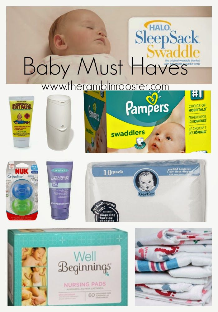 The  Best Buy Buy Baby Registry Ideas On   Baby Needs