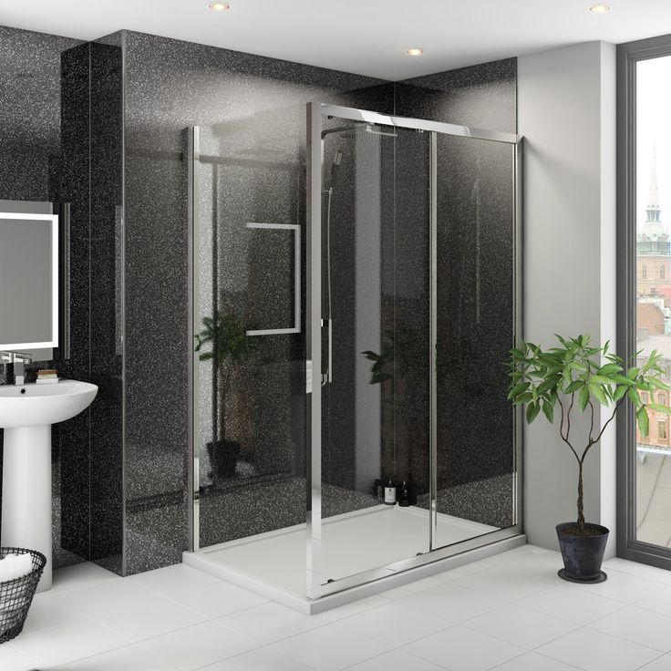 acrylic panels for bathroom walls%0A Multipanel Classic Premier Twilight Hydrolock shower wall panel